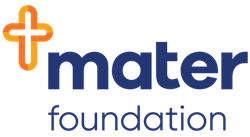 Foundation-logo-for-Support-Us-landing-page-2.png